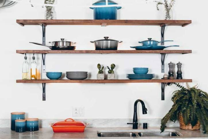 Best Cookware For First Apartment