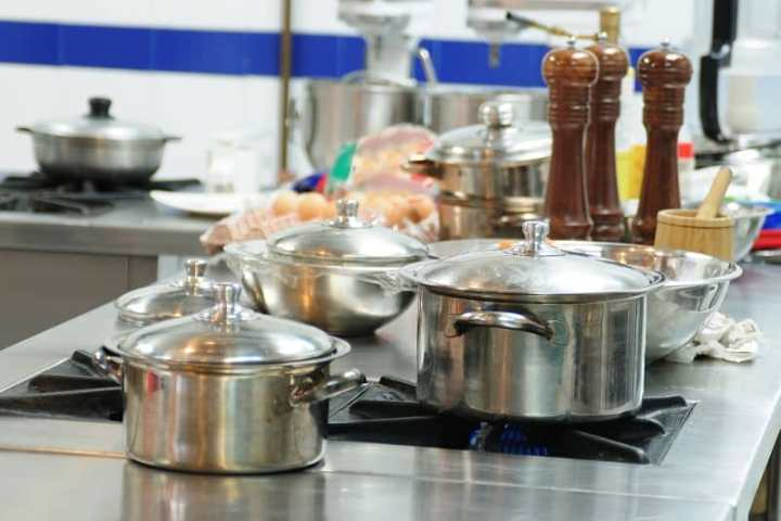 Best Cookware For Making Soup